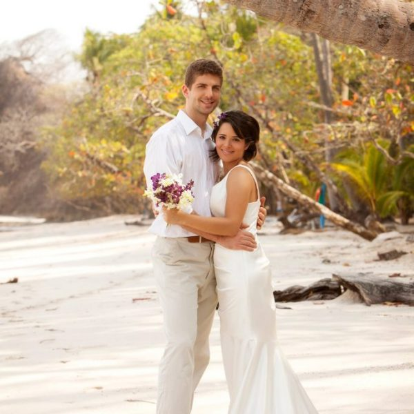 sesion pareja novios bodas costa rica