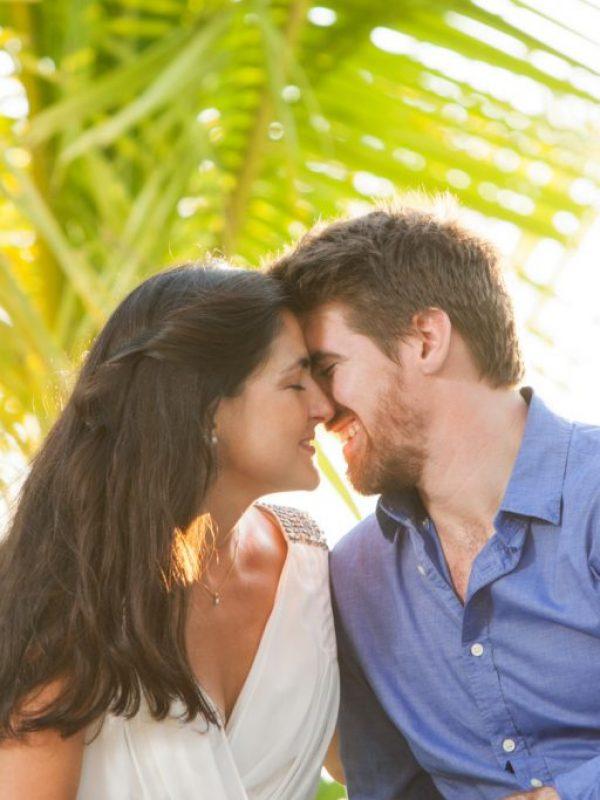 sesion novios pareja boda hilton puntarenas costa rica