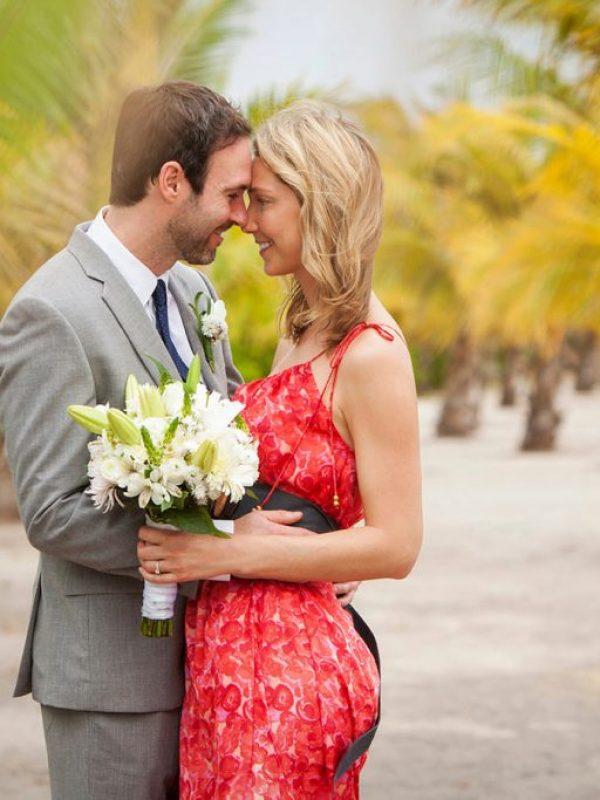sesion fotografia boda novios pareja hilton puntarenas costa rica
