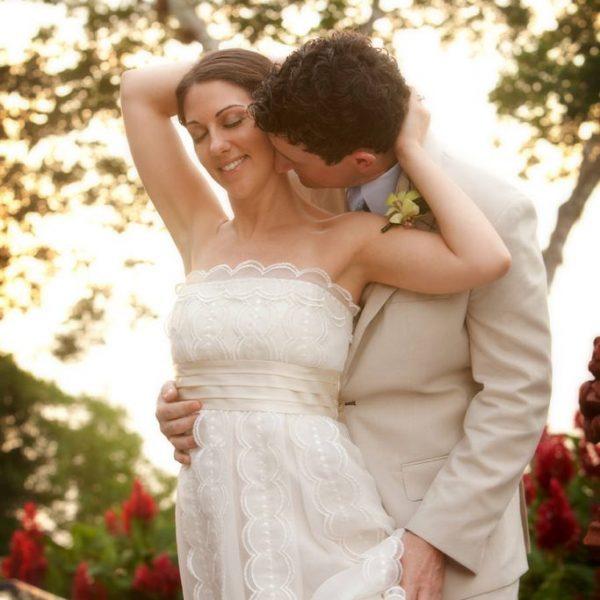 sesion pareja fotografia bodas ceremonia costa rica