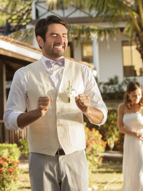 sesion fotografiasesion fotografia boda novios pareja gusnacaste sugar beach costa rica atardecer boda novios pareja hilton puntarenas costa rica atardecer