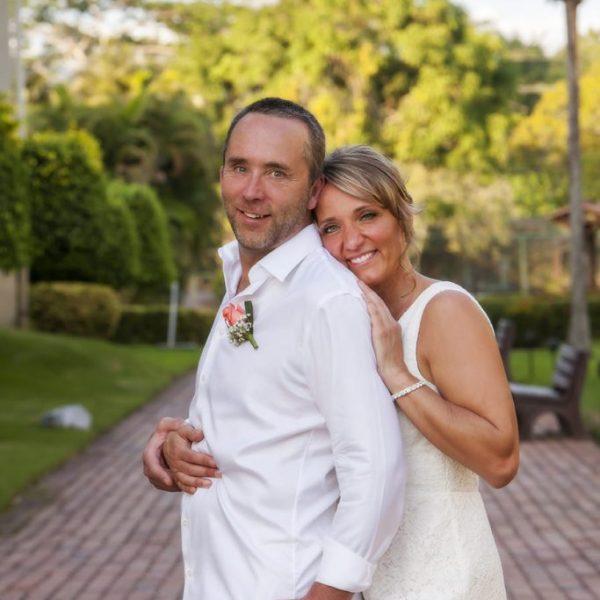 sesion pareja novios fotografia bodas costa hilton puntarenas costa rica