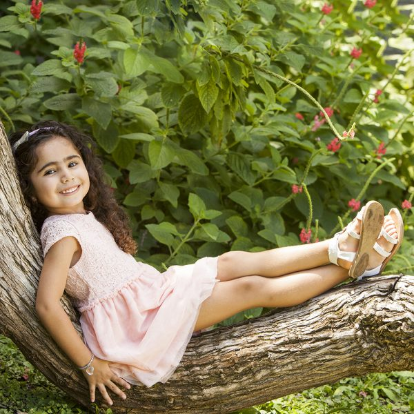 kinder garden montessori photography