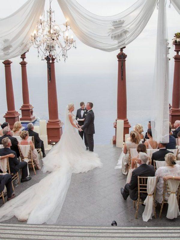 sesion novios pareja fotografia boda villa caletas costa rica