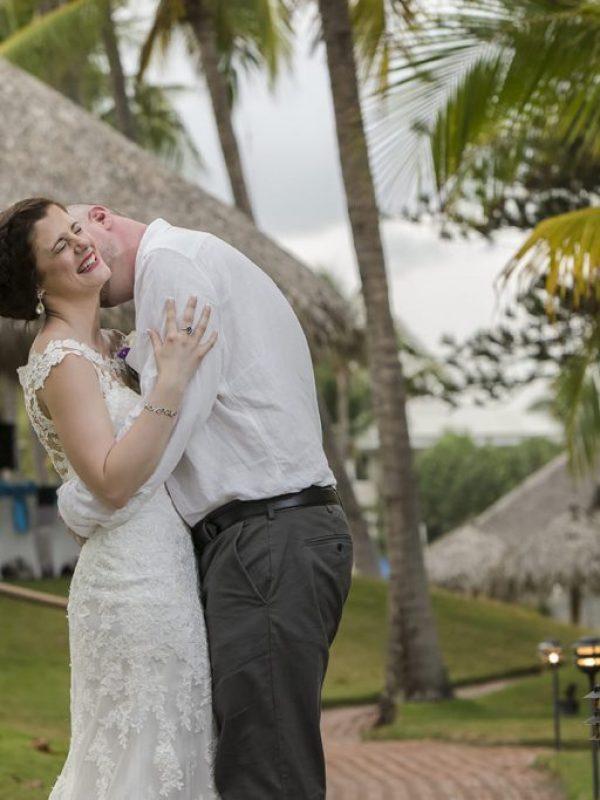 sesion de novios boda destino hilton puntarenas playa costa rica