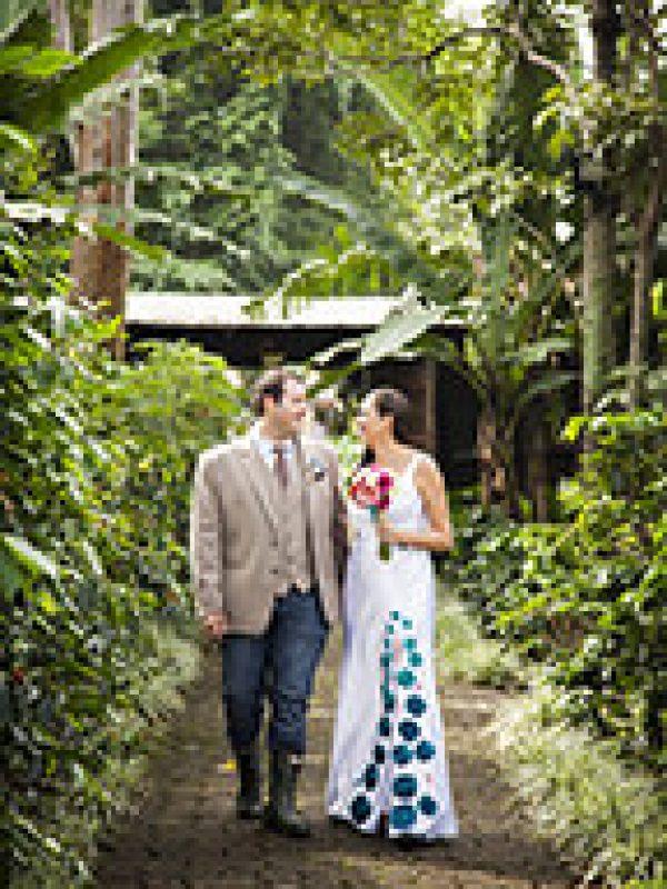sesion novios pareja boda britt costa rica fotografia