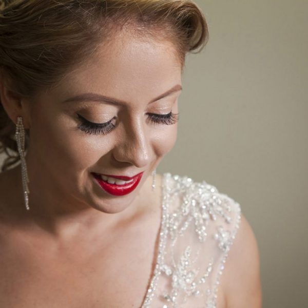 sesion pareja novios boda swiss travel costa rica