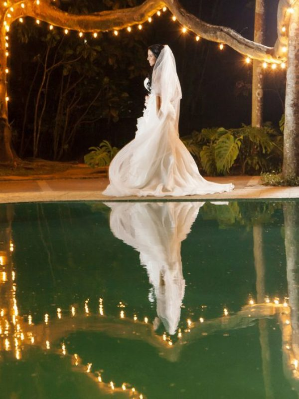 sesion novia boda campo lago costa rica