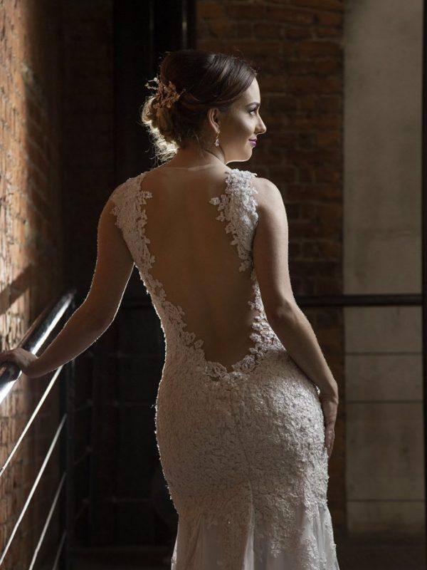 sesion novia boda san jose costa rica