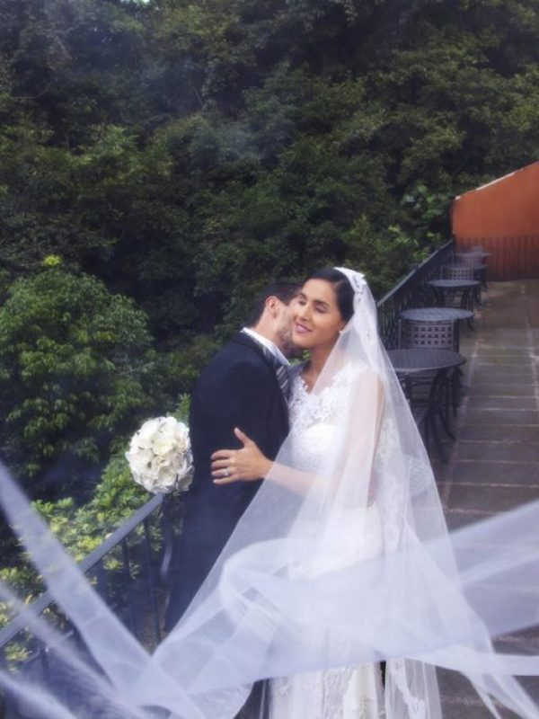 sesion novios pareja boda vino mundo costa rica