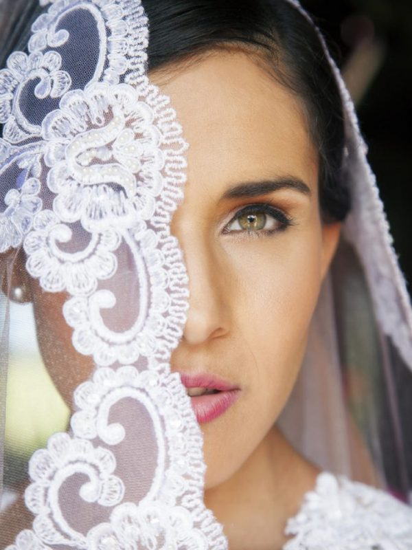 sesion novia boda vino mundo costa rica ojos