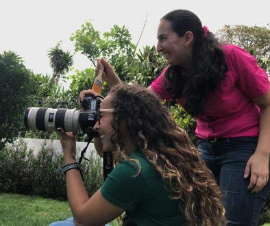 fotografia kinders centros educativos enseñar estudiante maestra fotografas