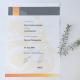 Licencia y certificacion fotografica
