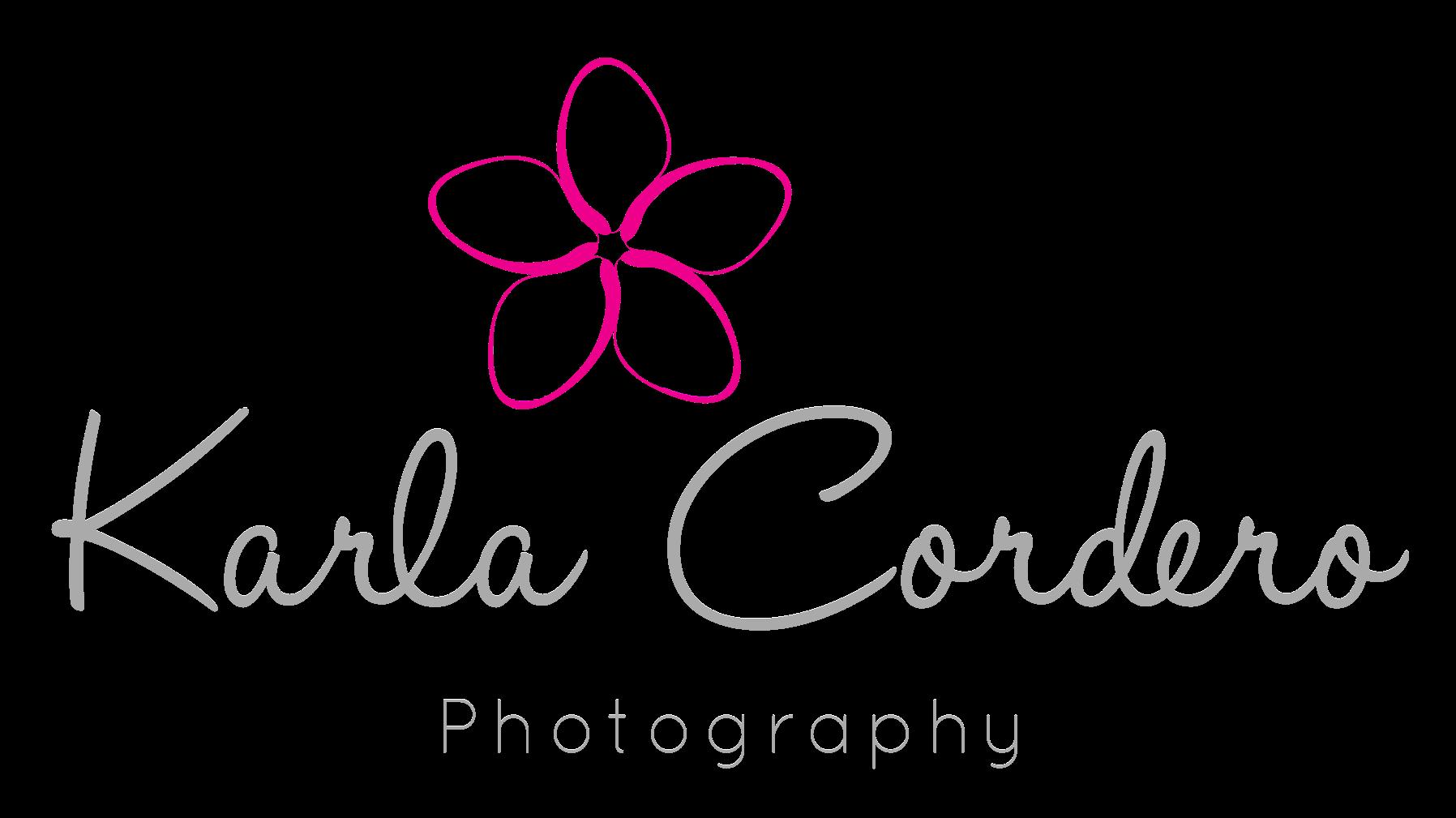Karla Cordero Photography