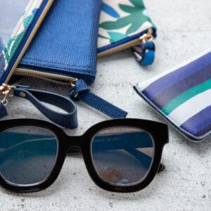 Fotografia de producto, accesorios de verano para mujer, Karla Cordero Photography