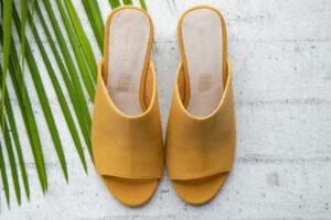 Fotografia de producto, zapatos de mujer, Karla Cordero Photography