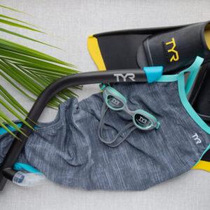 Fotografía de producto, TRY artículos de natación, Karla Cordero Photography
