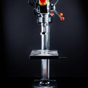 Power Tool, drill press, Fotografia de producto, Karla Cordero Photography
